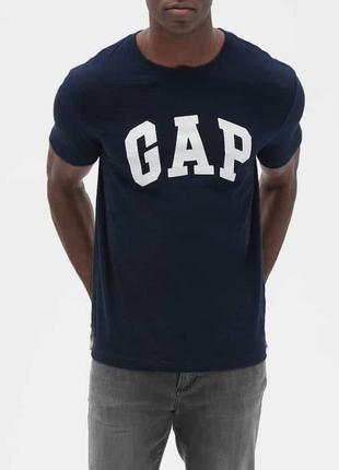 Футболка мужская размер xxl gap оригинал футболки мужские