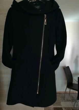 Пальто женское 42 размер Belanti