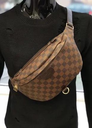 Сумка Louis Vuitton  ❤️