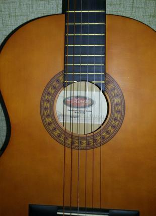 Гитара Stagg C442