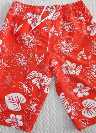 Шорты пляжные шорты для плавания kaierlai
