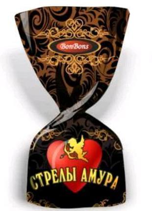Шоколадные конфеты (Беларусь)