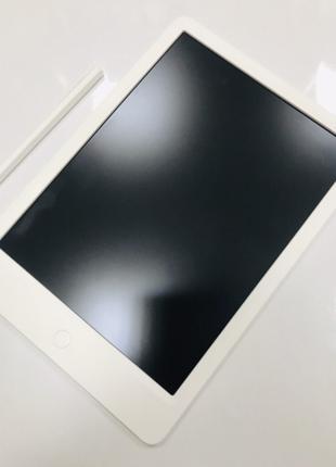 Графический планшет Xiaomi MiJia Digital Writing Tablet Graphics