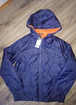 Sale распродажа розпродаж  подростковая курточка, ветровка для...