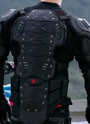 Мотоцикл шлем мото защита мотоаксэсуары