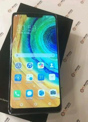 Точная копия Huawei Mate 30 Pro - 8 Ядер, НОВИНКА 2020