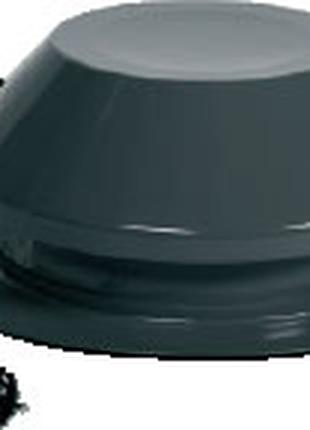Крышный вентилятор Systemair TFER 200