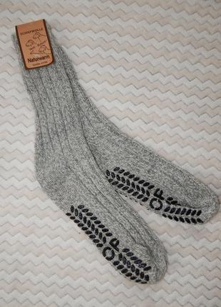 Новые немецкие шерстяные носки