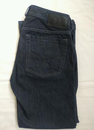 Diesel original джинсы