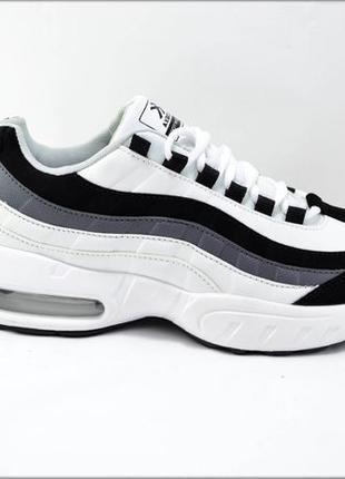 Мужские кроссовки Nike 97, Демисезонная обувь