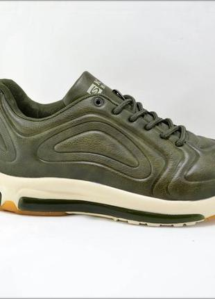 Мужские кроссовки Nike 720, Демисезонная обувь