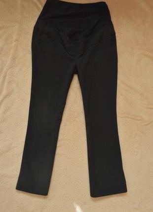 Штаны брюки для беременных #летняяраспродажа