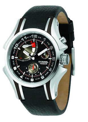 Наручные брендовые оригинал часы Diesel DZ9029