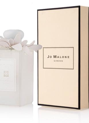 JO MALONE женский Star Magnolia LUXE 100 мл