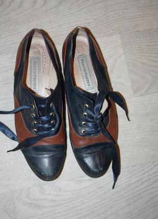 Обувь женская р-38/39 в хорошем состоянии для частного двора,и...