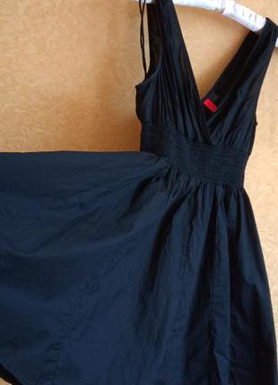 Невесомое платье пышное/летний сарафан/самые низкие цены🙀