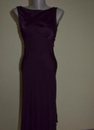 Супер шикарное английское платье ghost