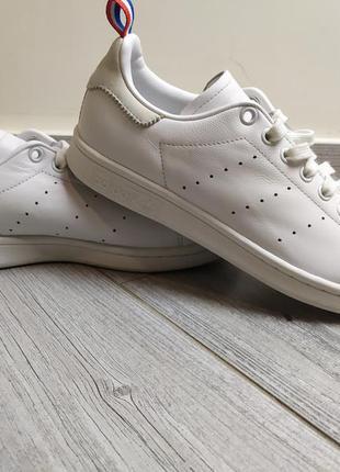 Женские кросовки жіночі кросівки adidas original bd7433 38 роз...