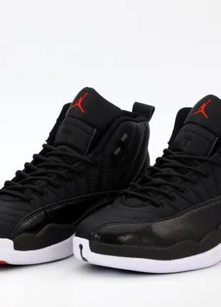 Кроссовки Nike  J0rdan