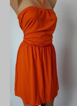 Платье  48 50  размер мини короткое нарядное крутое распродажа...