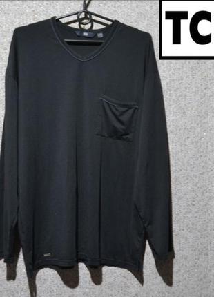 Брендова кофта чоловіча tcm xl-xxxl [німеччина] (свитер мужской)