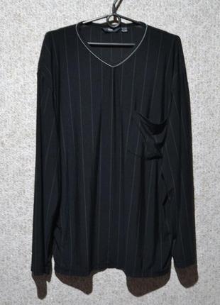 Брендова кофта чоловіча tcm l-xxxl [німеччина] (свитер мужской)