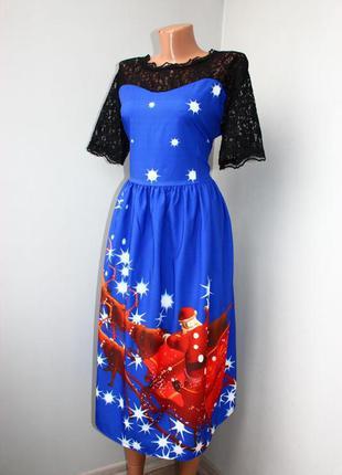 Брендове плаття жіноче сукня m [великобританія] (платье женское)