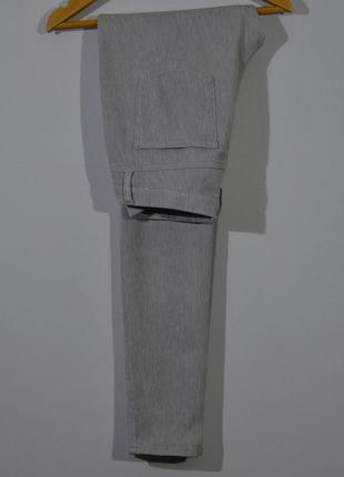 Легинсы штаны uniqlo pants