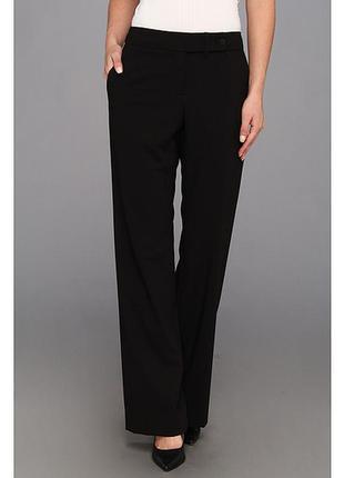 Calvin klein брюки размер 12,наш 50-52