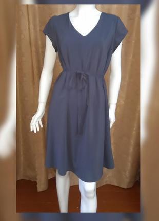 Mamalicious платье размер l