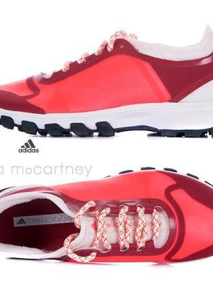 Adidas кроссовки размер 36 ⅔ by stella mccartney