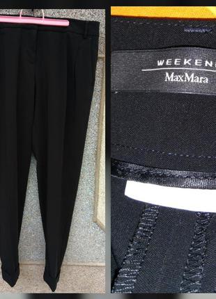Max max weekend брюки размер 50