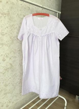 Ночная рубашка jasmine, новая!