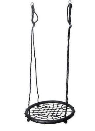 Качели Гнездо Аиста SLIM 60 см