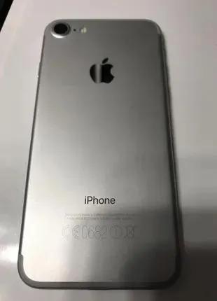 корпус Apple iPhone 7 оригинал