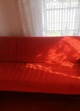 Мебель для дома в нормальном состоянии