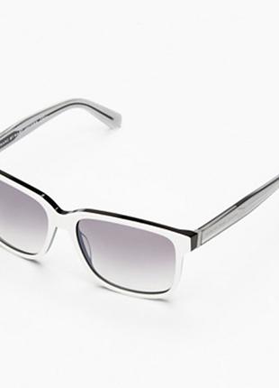 Новые солнцезащитные очки marc by marc jacobs оригинал унисекс...