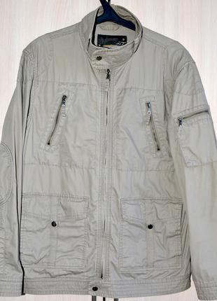 Куртка TCM® original M б.у. WE157