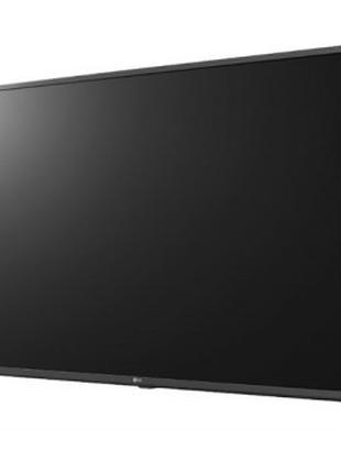 Тв Телевизор LG 34 Smart + T2 Смарт