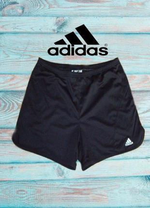 🐾 🐾 adidas climalite оригинал спортивные мужские шорты коротки...