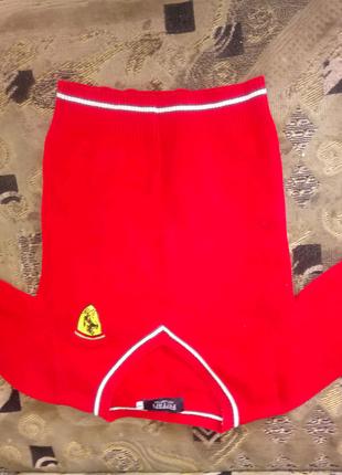 Одежда для мальчиков от 2-5 лет в отличном состоянии!