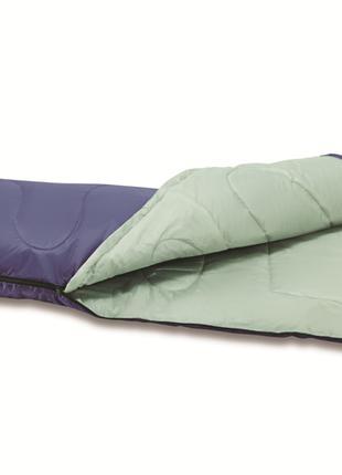 """Спальный мешок """"Comfort Quest 200"""""""