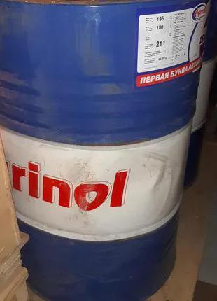 Масло Agrinol 15w-40