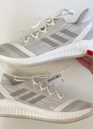 Adidas harden кроссовки оригинал мужские