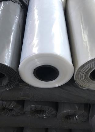 Полиэтиленовая пленка, термоусадочная, мешки, цена производителя