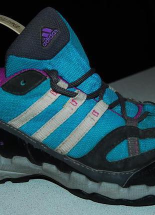 Adidas кроссовки 34 размер