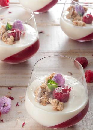 Фруктовое пюре для десертов Monin (Монин) 1л ( 1,3 кг )