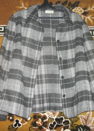 Жакет,пиджак женский vittoria verani