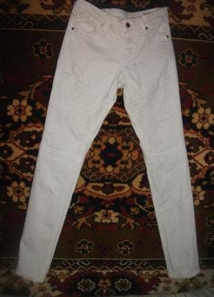 # розвантажуюсь джинсы стрейч пепельные