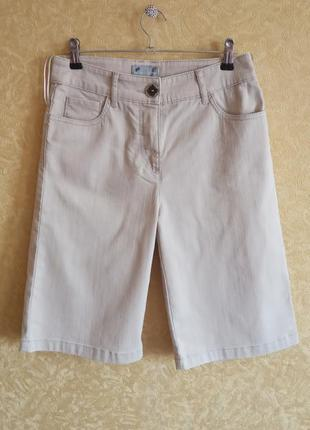 Бермуды джинсовые шорты 🔥сезонные скидки🔥